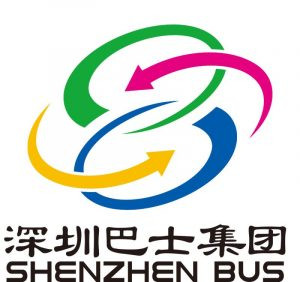 Shenzhen Bus Group